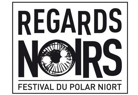 Illustration article : Bientôt, le festival Regards Noirs