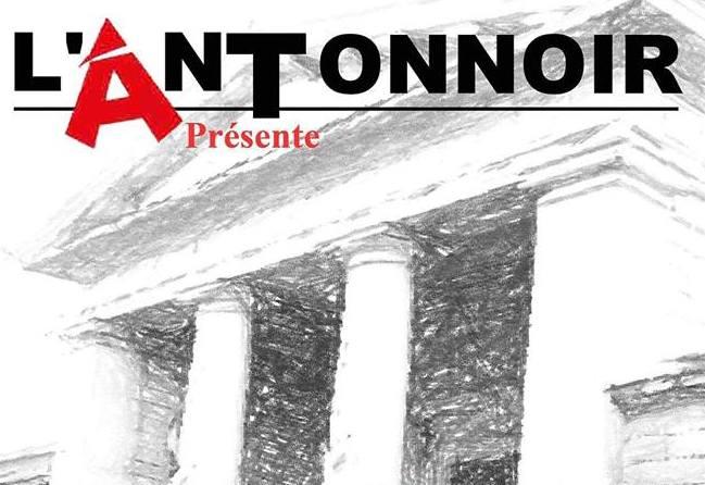 L'Antonnoir vous emmène au tribunal