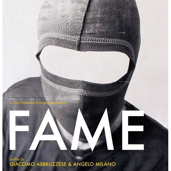 Rentrée culturelle : projection de Fame