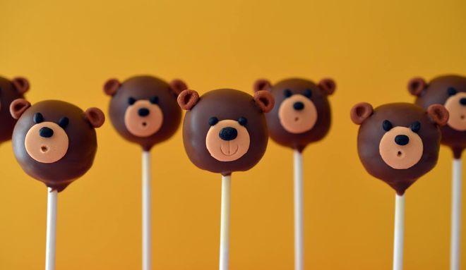 Animation : bébés lecteurs au Clou Bouchet