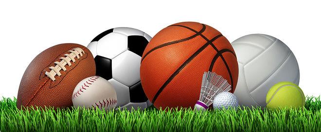 Sport : A la rencontre des clubs féminins niortais - Semaine des droits des femmes.