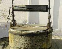 illustration de la manifestation Balade à vélo : les puits et leur histoire - Journées du patrimoine