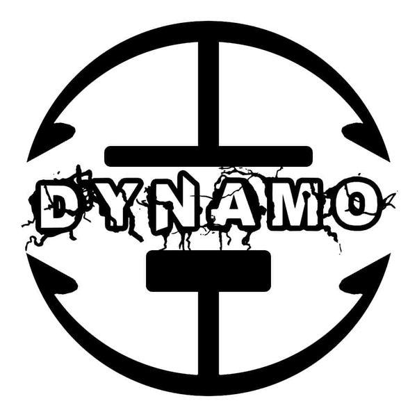 Animation : Troc fringues de La Dynamo