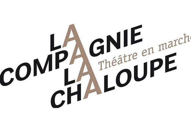 Théâtre : Campagne I welcome