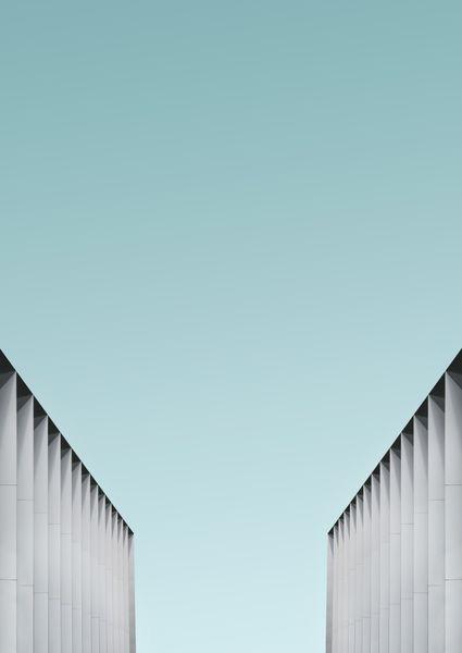 Projection débat : Architectures utopistes