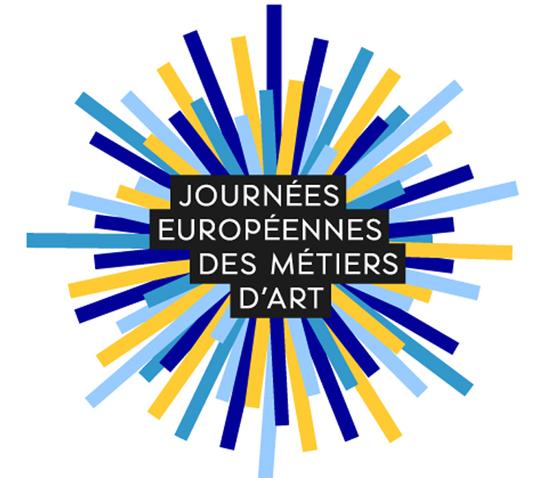 Journées européennes des métiers d'art au musée Bernard d'Agesci