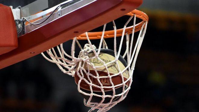 Printemps en forme le Dimanche : Basket