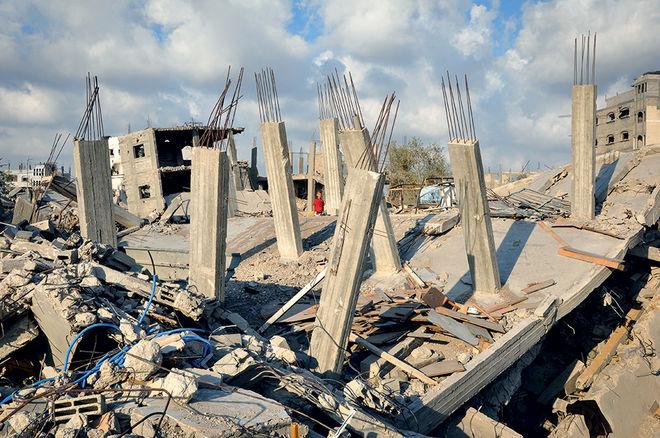 La 5e Saison : Accrochage - Un regard sur le printemps arabe