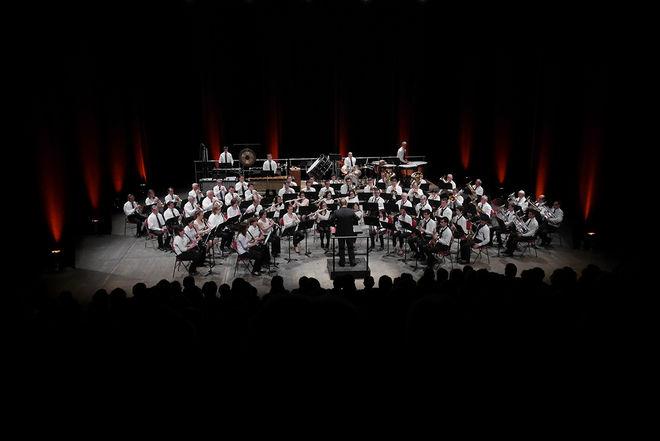Musique : Rencontres musicales de la Brèche