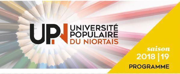 Echanges : Poitou, terre d'immigration ?