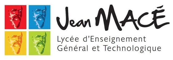 Portes ouvertes : Lycée Jean-Macé