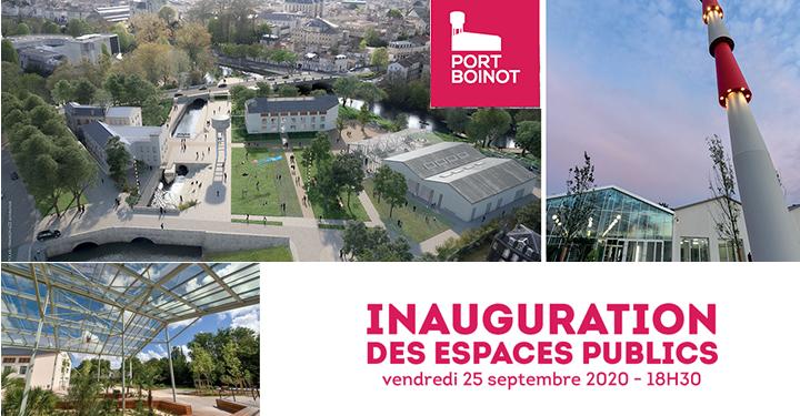 Port Boinot