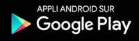 Application Vivre à Niort sur Google Play