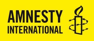 Vente annuelle d'Amnesty International