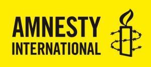 Vente annuelle d'Amnesty International