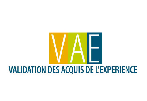 Réunion d'information publique sur la VAE