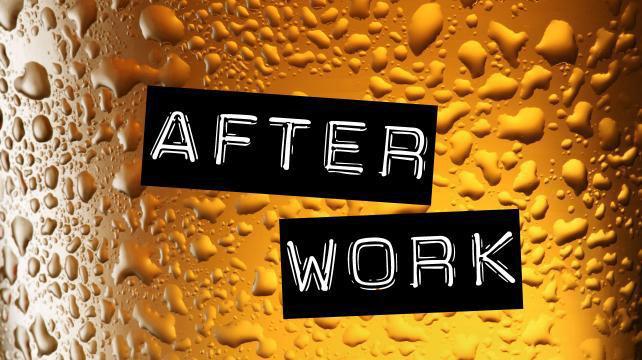 Afterwork#6