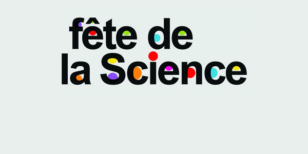 Animations : Scientifiques en herbe