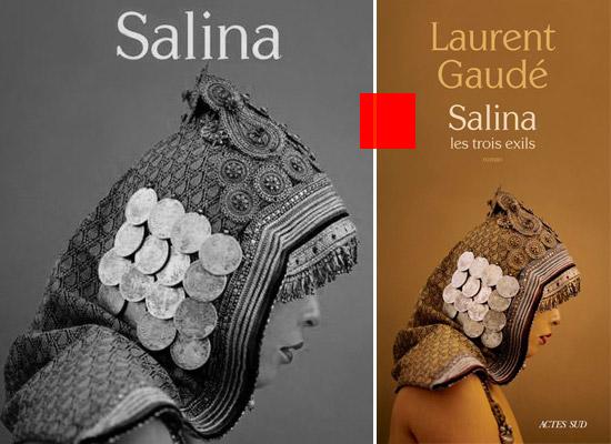 Théâtre : Salina
