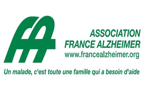 Atelier Alzheimer