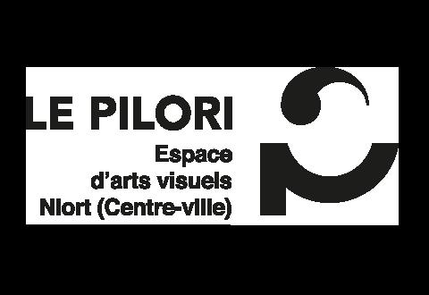 Logo du Pilori
