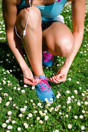 Rendez-vous : la Journée du pied