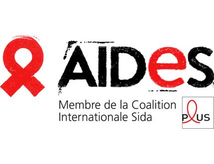 VIH : la lutte se poursuit