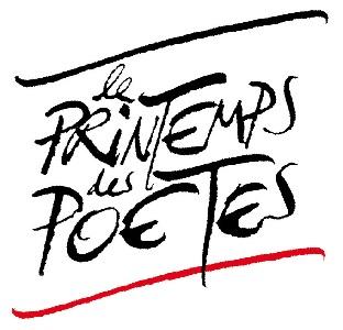 Printemps des poètes avec l'association Books in Sèvre