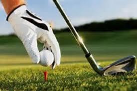 Golf: Initiations gratuites