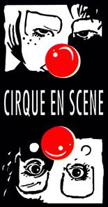 Animations : Rencontres régionales des écoles de cirque
