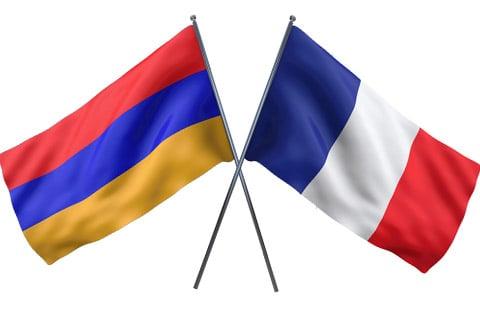 Commémoration du génocide arménien