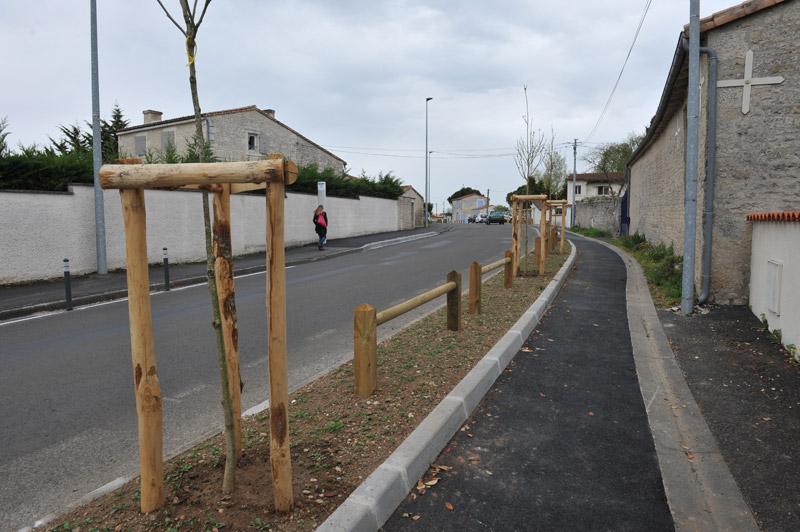Rue du moulin vent mairie de niort for Piscine du moulin a vent