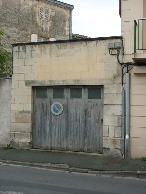 Ventes aux ench res publiques mairie de niort for Garage de la marne