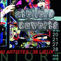 http://www.vivre-a-niort.com/uploads/pics/artistesdegarde.jpg