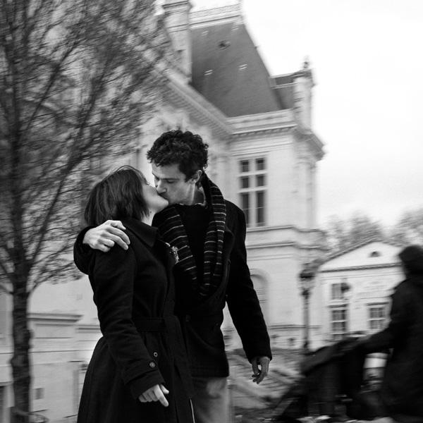 Rencontres amoureuses 79