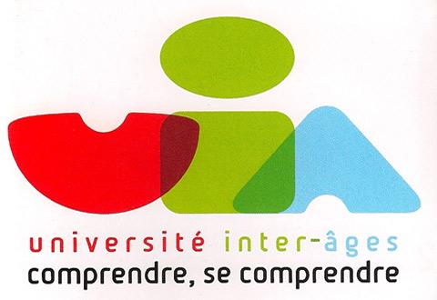 Conférence : Les temps de l'information, à la recherche de l'attention