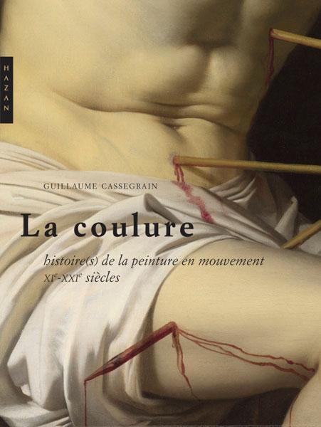Rencontre avec l'historien de l'art Guillaume Cassegrain