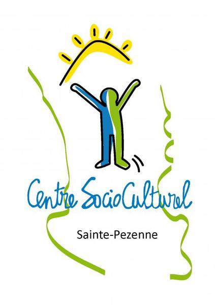 L'été à Sainte-Pezenne