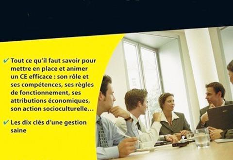 Salon des comit s d entreprise et collectivit s du poitou - Salon comite entreprise ...