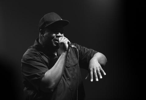 Rap. Deen Burbigo/Kohndo/Keurspi/Errör 404