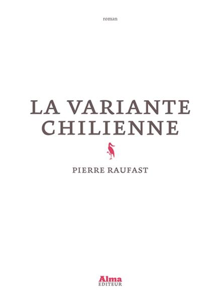 Rencontre avec l'écrivain Pierre Raufast