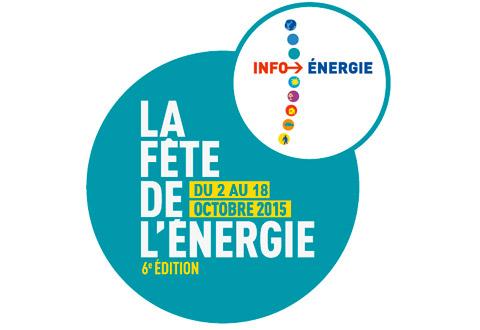 Fête de l'énergie
