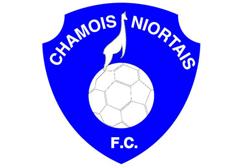 Ligue 2 : Les Chamois - Estac Troyes