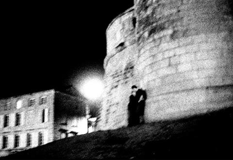 Photographes d'Europe à l'Espace Lambon