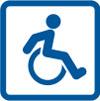 Sport accessible aux personnes en situation de handicap