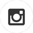 Compte Instagram de la Ville de Niort